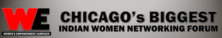 cropped-cropped-women_s-empowerment-banner-logo.png