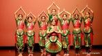 Acharya Performing Arts Academy