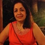 Anjali Khare