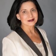 Anu Malhotra