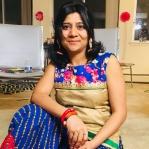 Aruna Jain