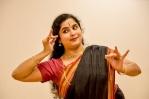 Asha Chandrashekhara Adiga