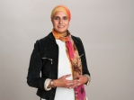 Dilara Sayeed