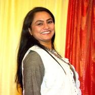 Hemixa Patel