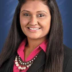 Kajal Patel