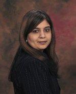 Pragna Thakkar-Kathrani