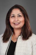 Shirin Marvi