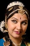 Shobha Natarajan