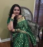 Sonali Narang