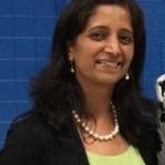 Usha Bhaskar Shedge