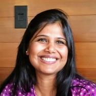 Vinee Patel
