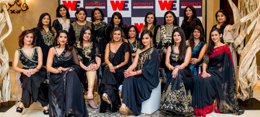 WEC Team