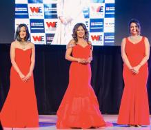 WE_Gala2018-Founders
