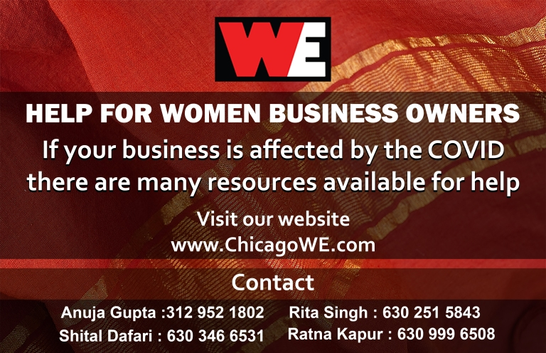 HELP FOR WOMEN BUSINESS000